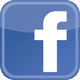 transparent-facebook-logo-icon2